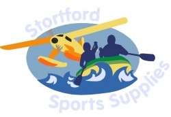 Stortford Sports Supplies