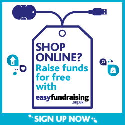 Easy Fund Raising