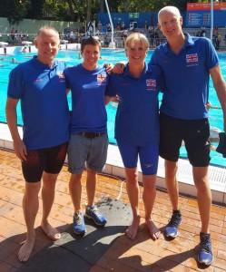budapest-team